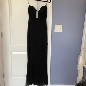 Brand New Long Dress
